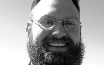 Erick Lattrell, MSW